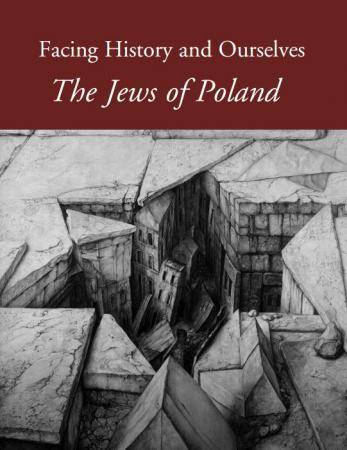 Warsaw Ghetto Curriculum