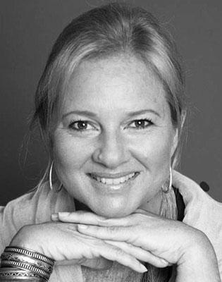 Karina Zilberman