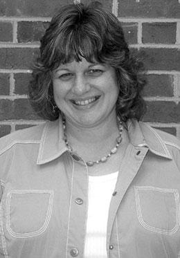 Jane Taubenfeld Cohen