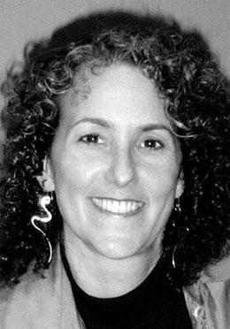 Elyse Goldstein