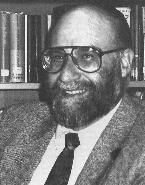 Martin Schloss