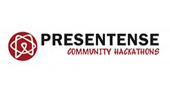 PresenTense Group and Covenant Foundation Launch Community Hackathon