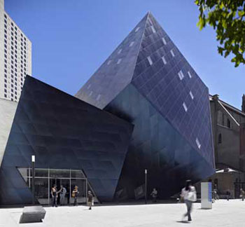 LINK: A Jewish Art & Technology Initiative