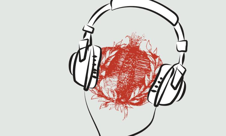 Sukkot Holiday Headset: Ideas for a Sustaining Holiday Season