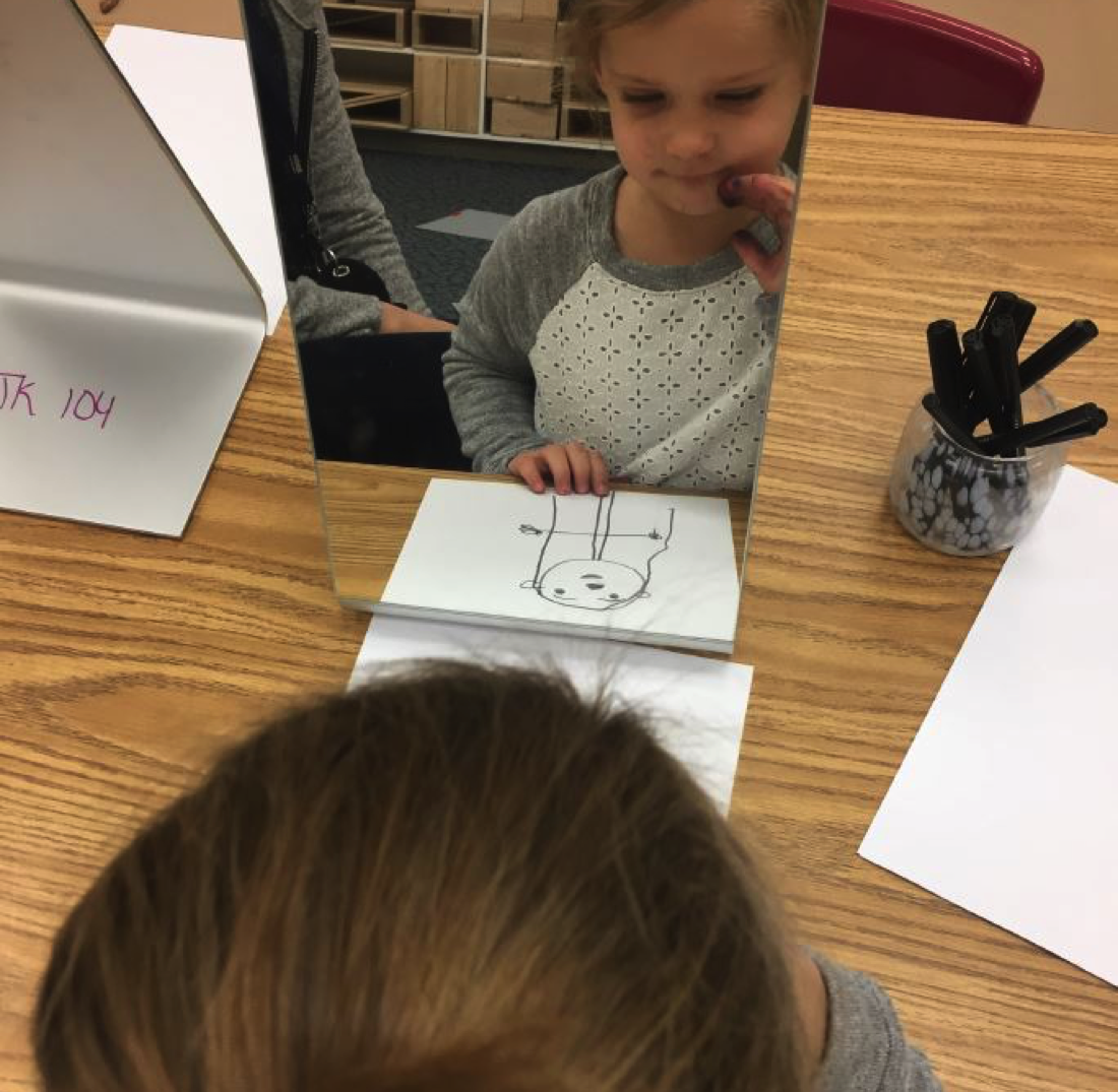 The Chicago Teachers Project: A Laboratory for Jewish Early Childhood Education