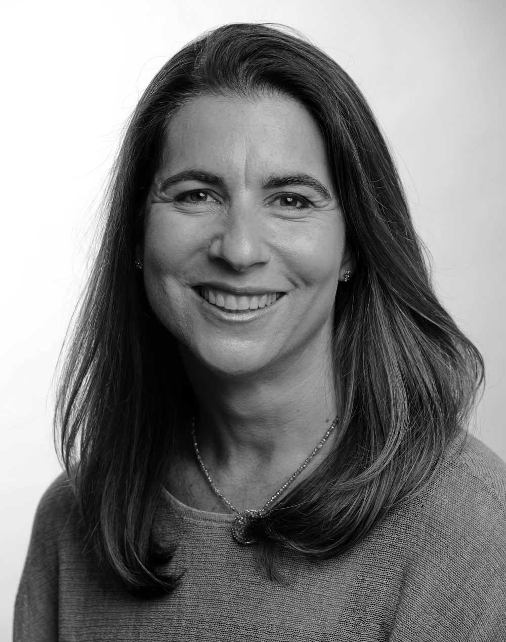 Ilana Ruskay-Kidd