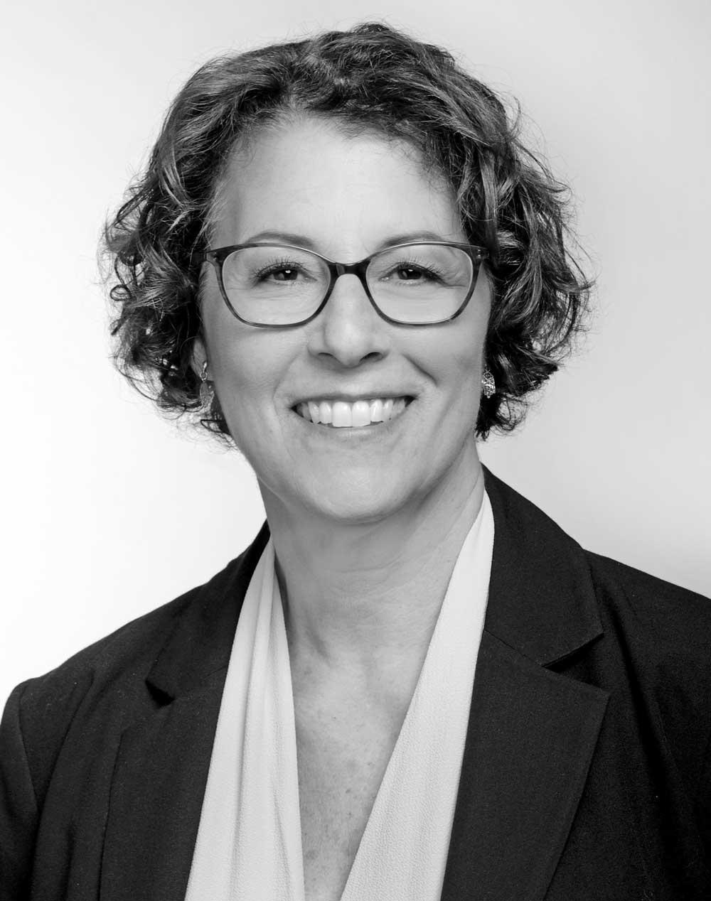 Jane Sherwin Shapiro