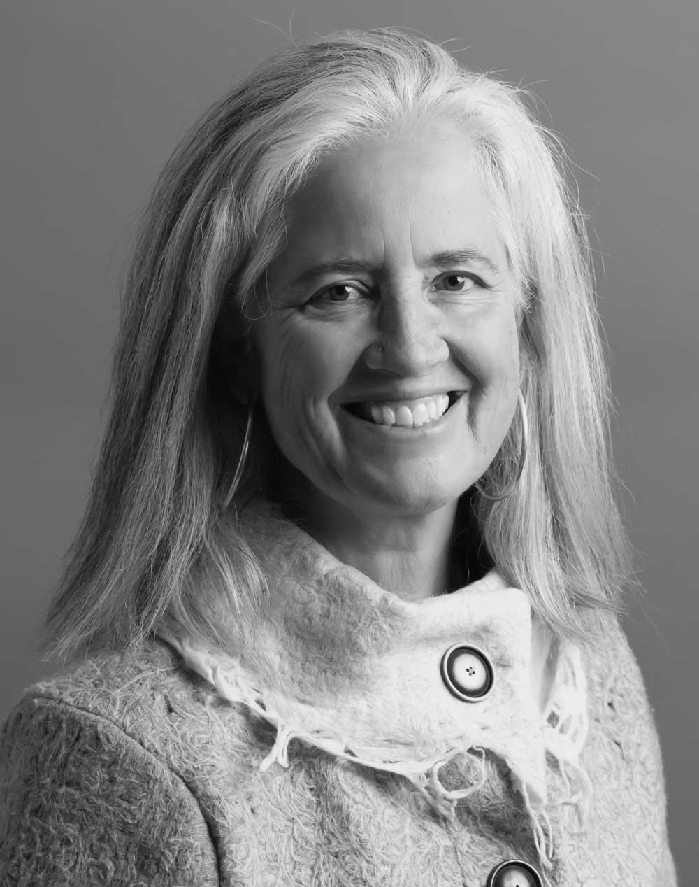 Deborah Newbrun