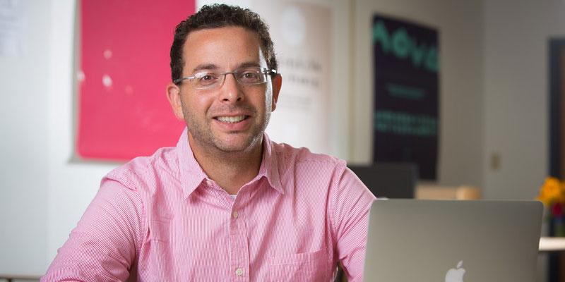 The Near Future: Digital Badging in Jewish Education