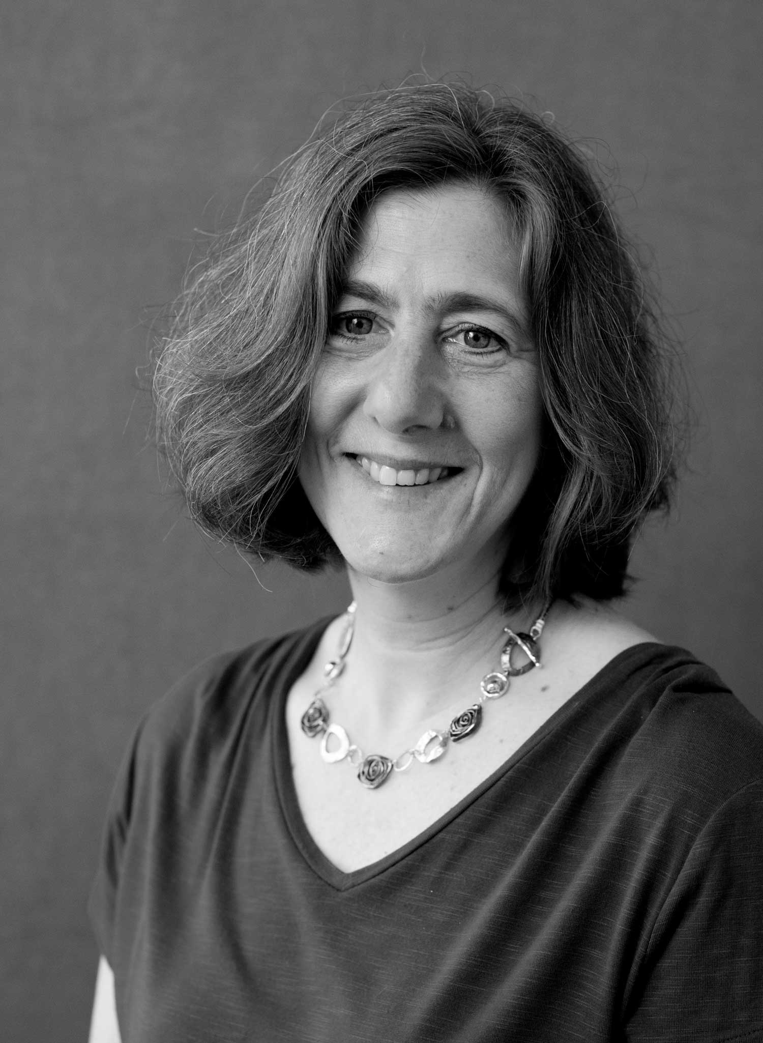 Maxine Segal Handelman
