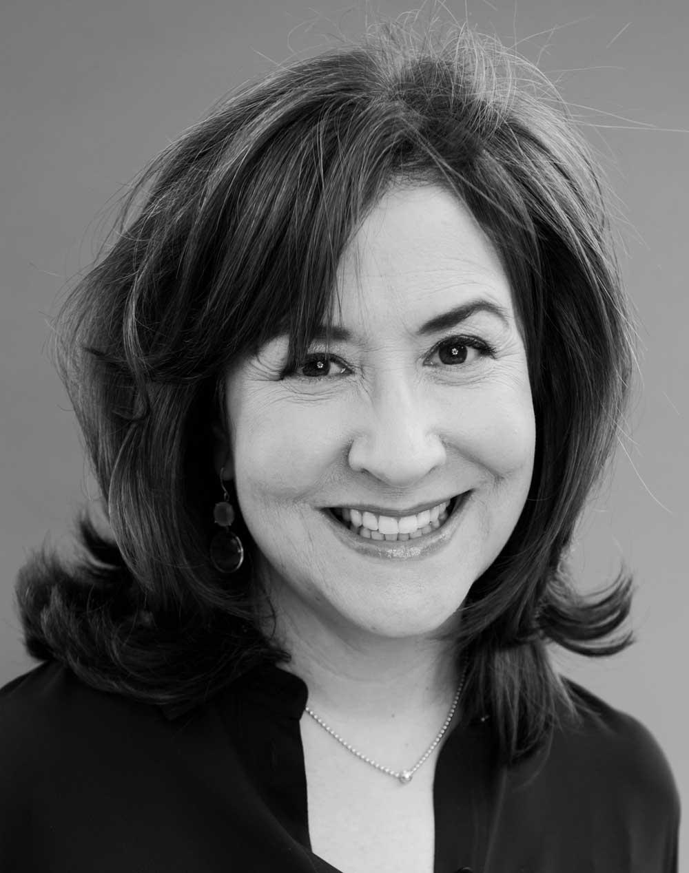 Dr. Susie Tanchel