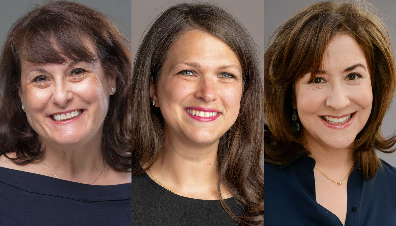 The Covenant Foundation Announces Recipients of 2021 Covenant Award
