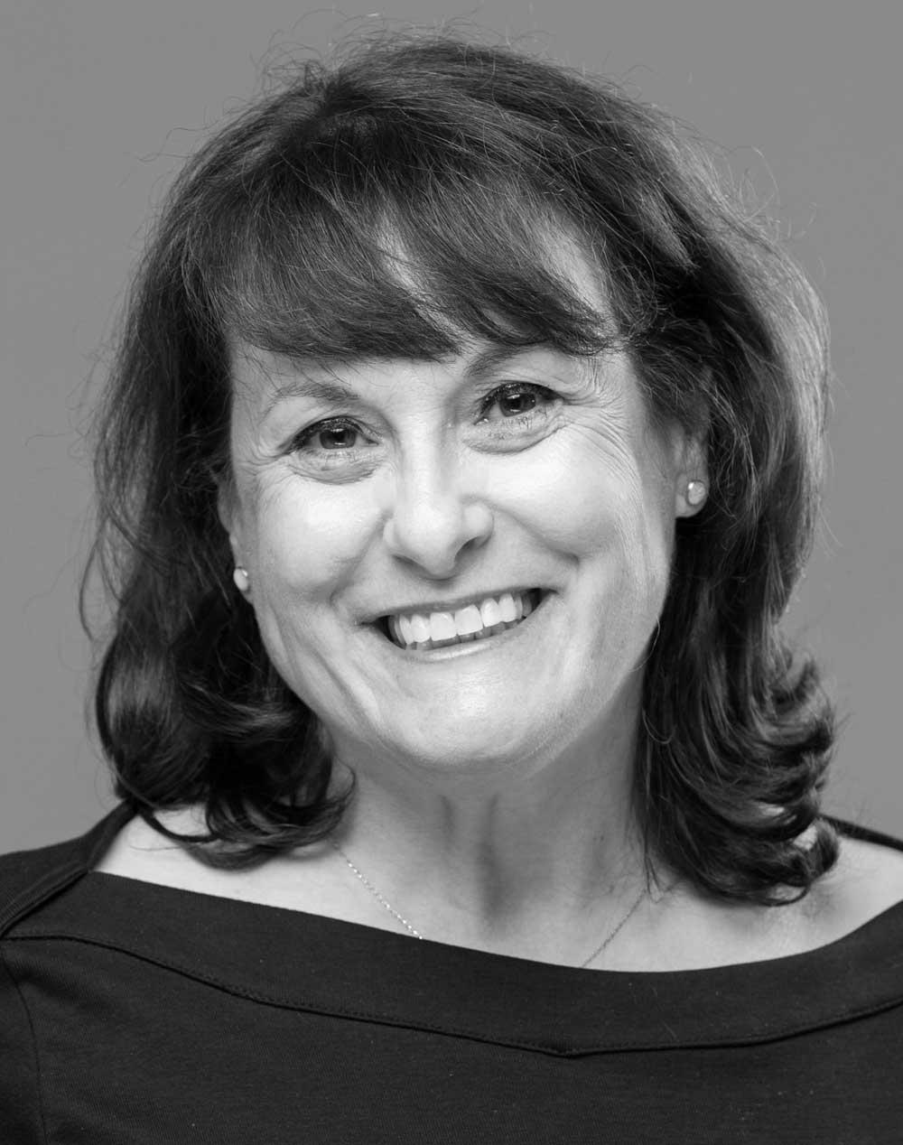 Helene Drobenare-Horwitz